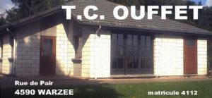 TC Ouffet